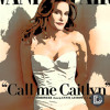 Show 221: Call Me Caitlyn? A Conversation About Bruce Jenner