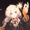 【Kizuna Akari TRIAL】Starduster
