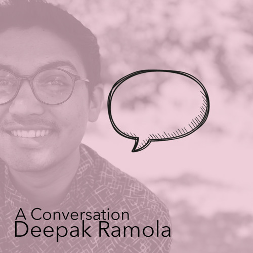 17. Deepak Ramola