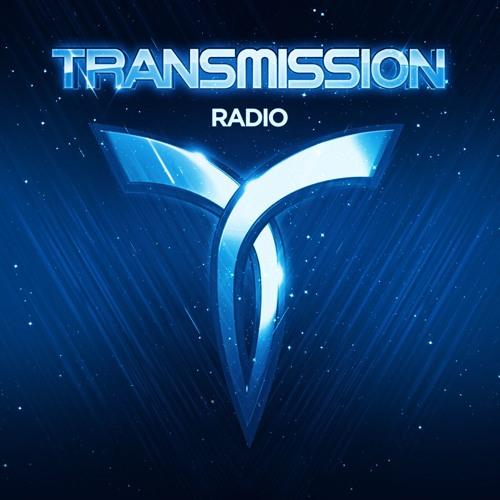 Transmission Radio 173