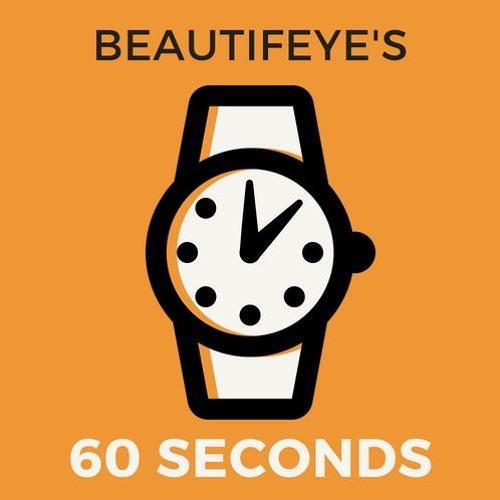 Beautifeye 60s: Introduction
