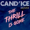 B. B.  King - The Thrill Is Gone (Cand'ICE Remix)
