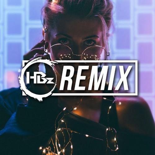 Alan Walker & K-391 - Ignite (HBz Bounce Remix) by HBz