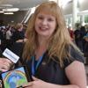 MacVoices #18128: WWDC/AltConf - Developer and WWDC Scholar Victoria Heric