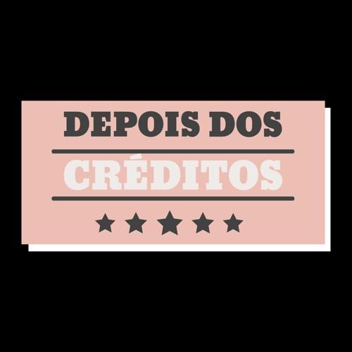 Depois Dos Créditos