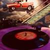 7 inch Rockabilly Soul Rock 'n Roll and R@B music mix @ club Moonshine