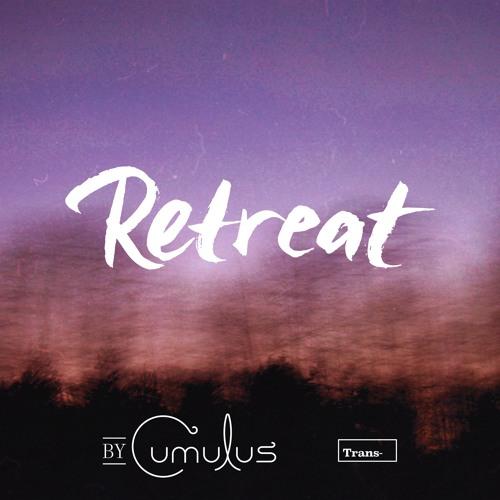 Cumulus - Retreat