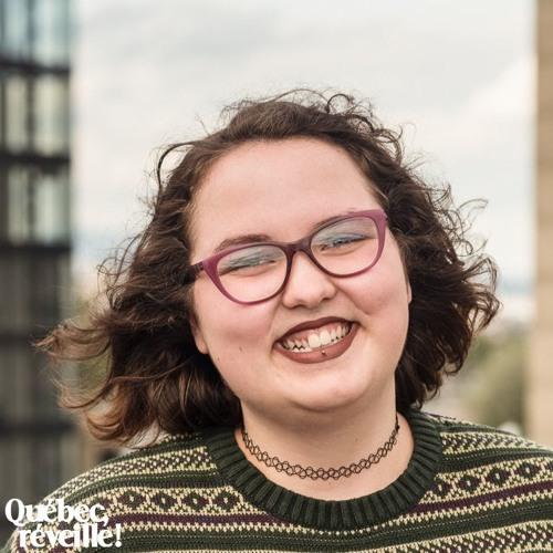 """Club de lecture, poésie - Emmanuelle Bouchard - """"Entre la ville et l'écorce"""" de Robin Aubert"""