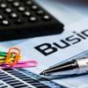 Plane Dein Online Business – So startest Du