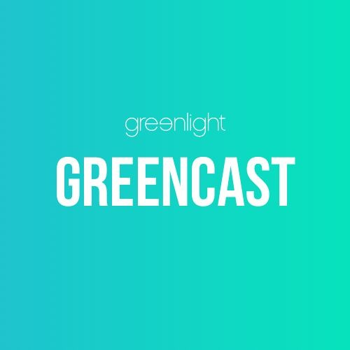 Greencast on digital transformation with Tom Gathern from Furniture Village