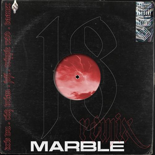 VA - 18 (Marble Remix)