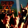 TOP TEN ROCK SONGS = DEEP FAT FRIED (preview)