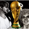 Stooszyt: Wer hat den besten WM-Song?