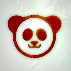 Matrix Panda