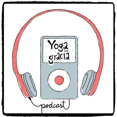 Podcast YcG_09_JulesJi_Modern_Yogui