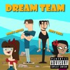Dream Team (Feat. Joey Trill Prod. Droskii) [MUSIC VIDEO IN DESCRIPTION]