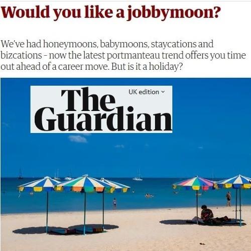 Jobby Moon