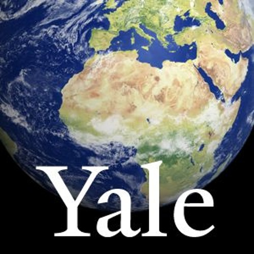 YaleGlobal Podcast; Global Data for Sale