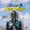 African Princess-Smart B