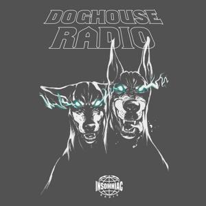 KAYZO - Doghouse Radio 002 2018-06-08 Artwork