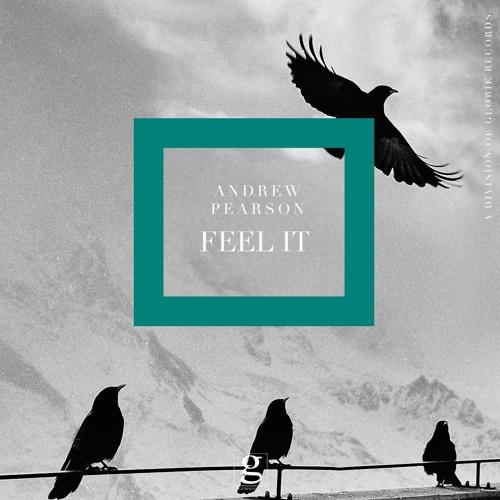 Andrew Pearson - Feel It | GGN022