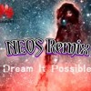 Delacey - Dream It's Possible(NEOS Remix)