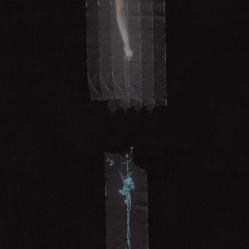 Kid Smpl - Pattern Fallen [DISPLAYSOLO001]
