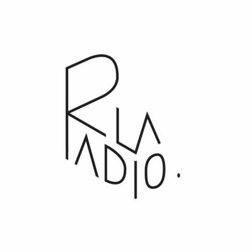 La Radio Live #153 Mystery Affair