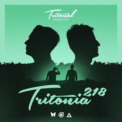 Tritonia 218