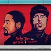 Nicky Jam Feat. Will Smith & Era Istrefi