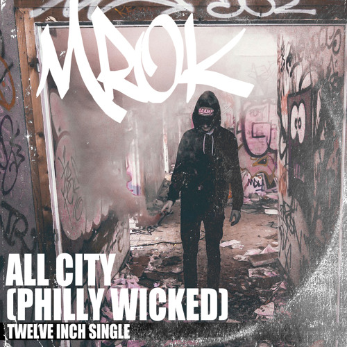 All City (Philly Wicked)