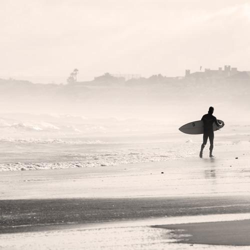 Surf Rock