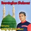 Ayah Kukirimkan Doa (Cover Bang Uje)