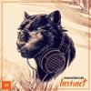 Monstercat Instinct Vol. 1 (Album Mix)