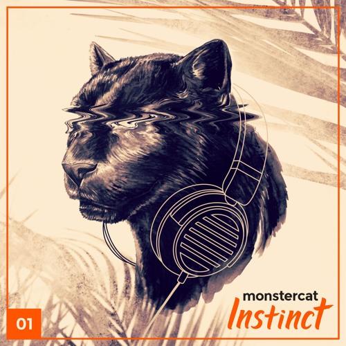 Monstercat Instinct - Vol  1 Album Mix Playlist by BPM
