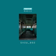 Show_092