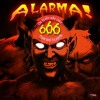 JONN NY + 666 - ALARMA UKA (ZORAK MASHUP)BUY FOR FREE DOWNLOAD