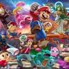 Main Theme - Super Smash Bros. Ultimate