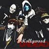 Gotta let go hollywood undead