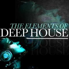 Best of Deep House (Vol. 02)