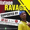 CHRIS X-TAZ MIXTAPE RAVAGE Vol1.mp3