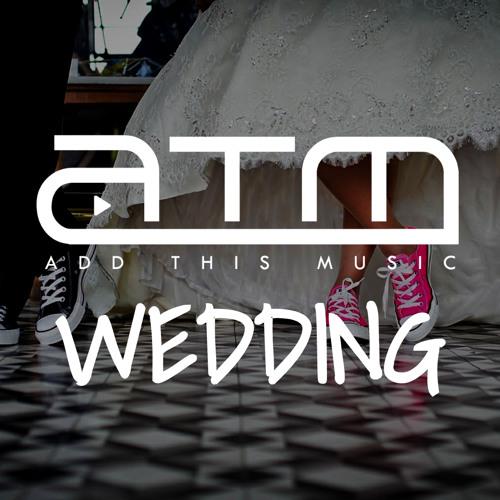 Wedding Reception Dance Music Playlist 2018 Best On Youtube