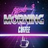 Morning Coffee | Episode 3 | Punjabi Hits | Guru Randhawa | Harrdy Sandhu | Sharry Mann | Badshah |