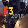E3 2018 Special: Bethesda & Square Enix (11.06.2018)