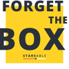 Forget The Box | A new indie TV podcast by Stareable