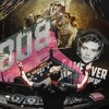 Martin Garrix & Loopers vs TV Noise vs Hardwell- Power Game Over 808 (Carlo Noise Mashup)