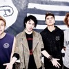 5 Seconds Of Summer Youngblood Remix Edit Mp3
