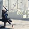 Bob SINCLAR - I Believe ThiBB EXT MIX