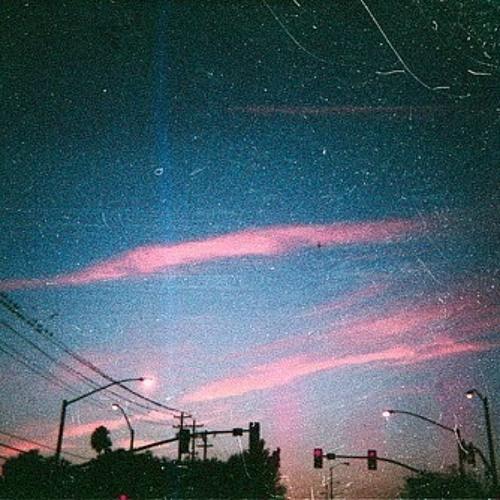Е.соколов, картинки мы скоро встретимся на небе