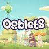Shake Shake (OOBLETS E3 2018 TRAILER)
